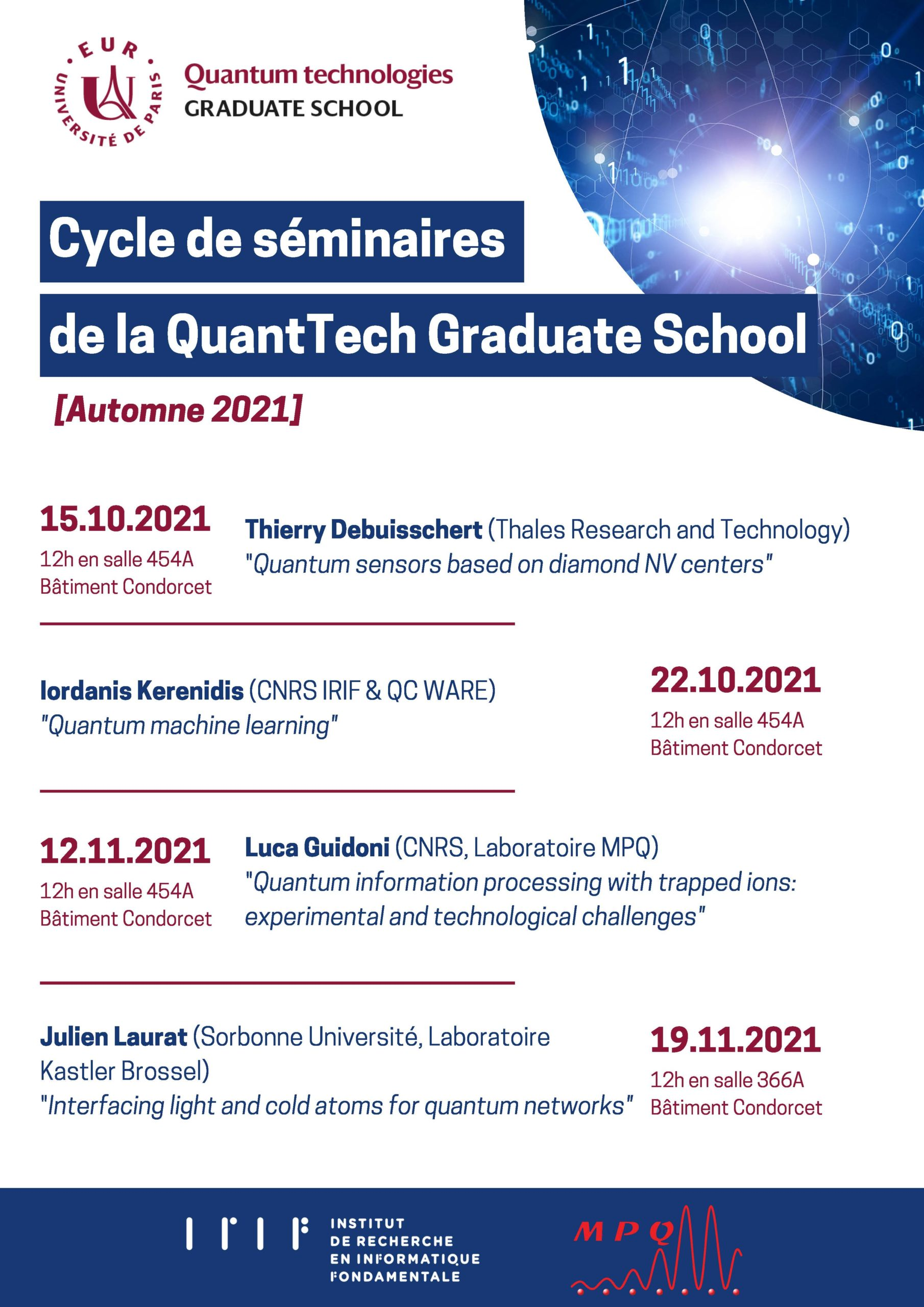 Affiche-SeminarCycleQuantTech2021_FINAL_Page_fr